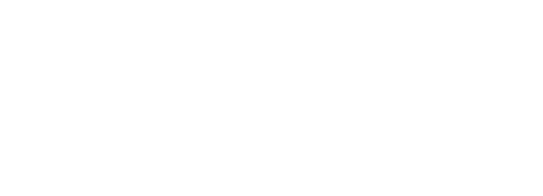 SMC-Logo_weiß.png